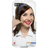 Flo Let's Talk  Phone Case