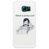 Flobot Cell and Tablet Phone Case