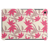 Floral Pattern #37-2 Tablet