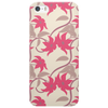 Floral Pattern #37 Phone Case
