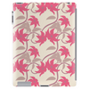 Floral Pattern #37 Tablet