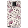 Floral Pattern #39 Phone Case