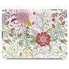 Floral Pattern #40 Tablet