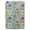 Floral Pattern #41 Tablet