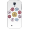 Floral Pattern #42 Phone Case