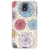 Floral Pattern #43 Phone Case