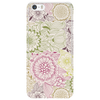 Floral Pattern #44 Phone Case