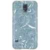 Floral Pattern #45 Phone Case