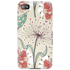 Floral Pattern #46 Phone Case