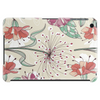 Floral Pattern #46 Tablet