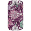 Floral Pattern #48 Phone Case
