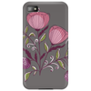 Floral Pattern #49 Phone Case