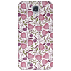 Floral Pattern #50 Phone Case
