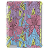 Floral Pattern #51 Tablet