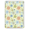 Floral Pattern #52 Tablet