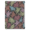 Floral Pattern #54 Tablet
