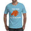 Florida Gators Mens T-Shirt
