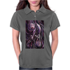 Flow of Seduction Womens Polo