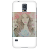 Flower fairies Phone Case