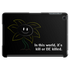 flower game Tablet
