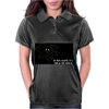 flower game Womens Polo
