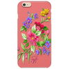 Flower Garden Party Phone Case