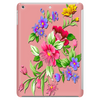 Flower Garden Party Tablet