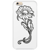 flower Phone Case
