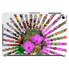 flowers Tablet (horizontal)