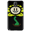 Flowey Color Phone Case