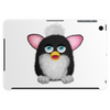 Fluffy Furbie Black/White Tablet