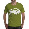 Fly Fishing Mens T-Shirt