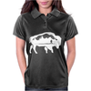 Fly Fishing Womens Polo