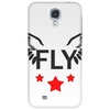 Fly Phone Case