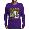 Fly Society Bamboozled Mens Long Sleeve T-Shirt