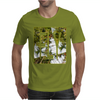 Fly Society Bamboozled Mens T-Shirt