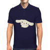 Flying Dog Mens Polo