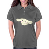 Flying Dog Womens Polo
