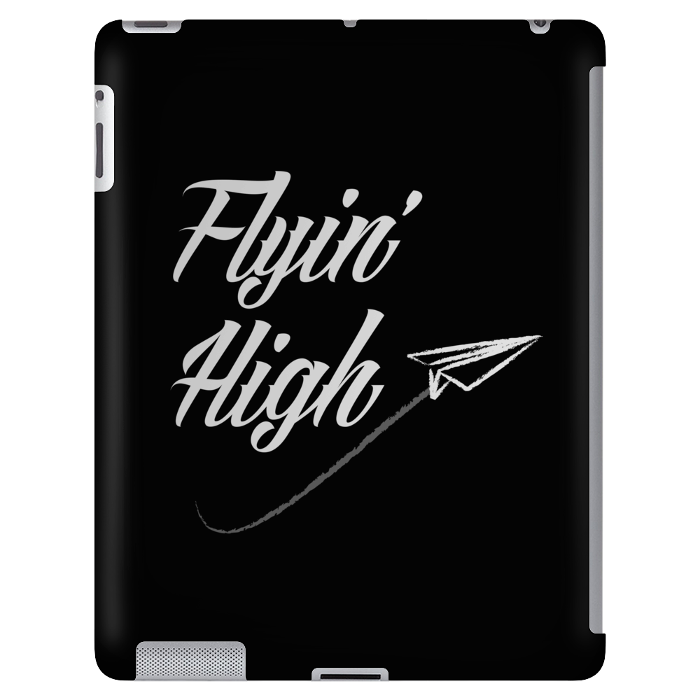 Flying High Tablet