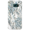 Foiled Phone Case
