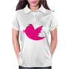 Follow Me Womens Polo
