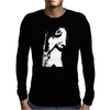 Foo Fighters Mens Long Sleeve T-Shirt
