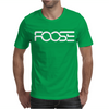 FOOSE Mens T-Shirt