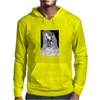 For The Undying Love Mens Hoodie