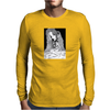 For The Undying Love Mens Long Sleeve T-Shirt