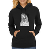 For The Undying Love Womens Hoodie
