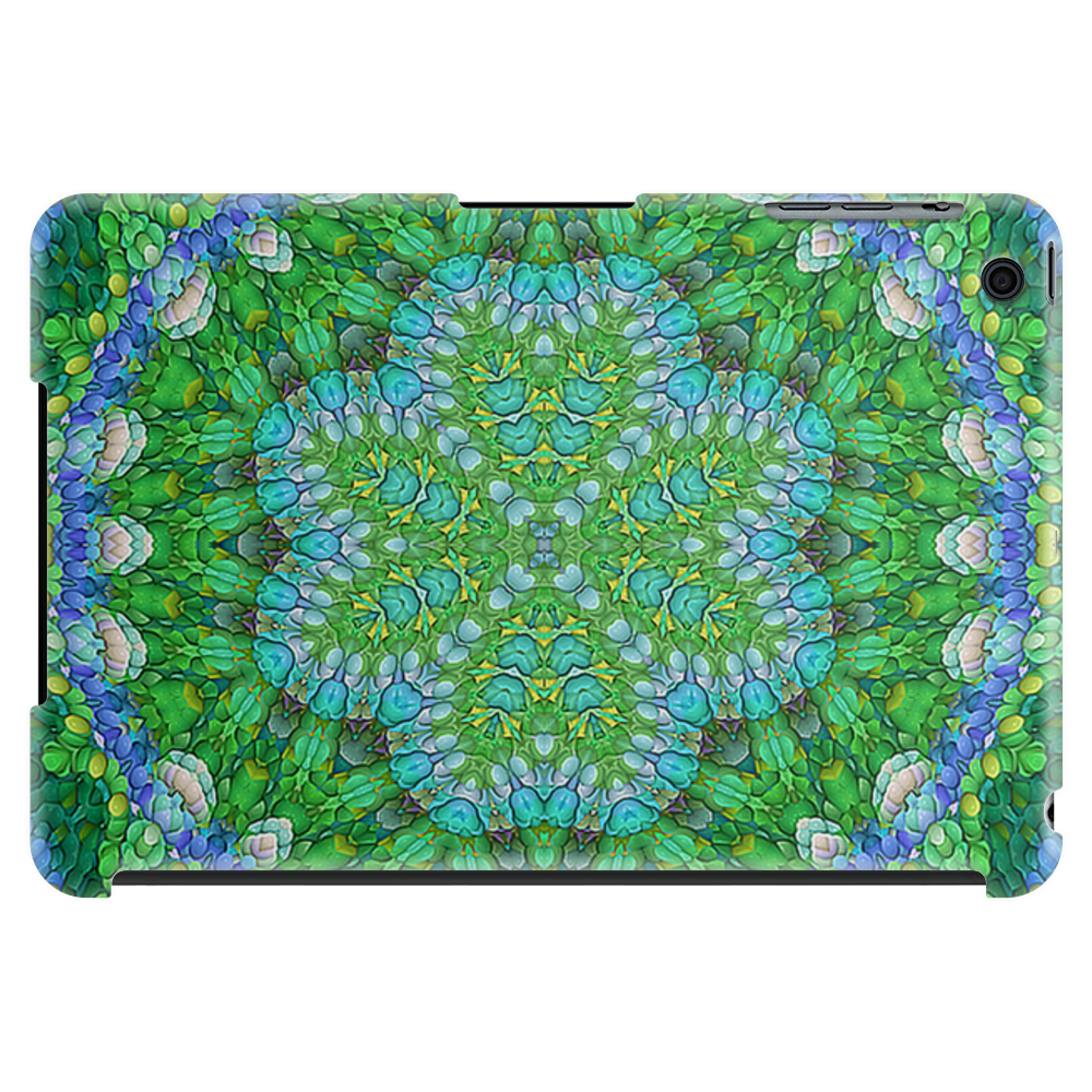 Forest Lily Mandala 2 Tablet