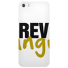 Forever Hungry Phone Case