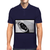 Forge Wheel Mens Polo