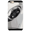Forge Wheel Phone Case
